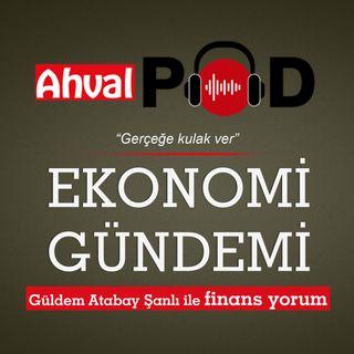 Osman Kavala ve ekonomik büyüme