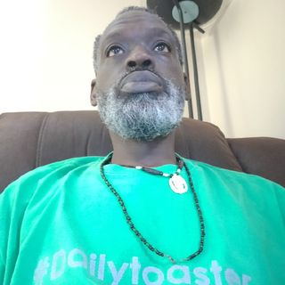 Episode 1470 Daily Toast - Ujamaa 815193