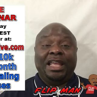 Will Wholesaling Houses Work In Your City Wholesaling Houses Step by Step