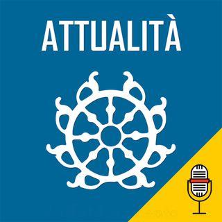 Diretta del 20-06-2020 con On. Augusta Montaruli di Fratelli d'Italia