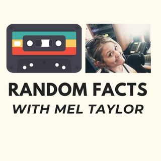 Random Facts 12_1