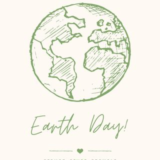 Respect for the Earth