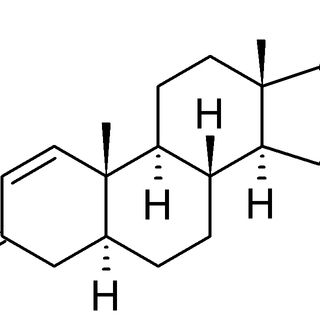 Programma di Ripristino Testosterone