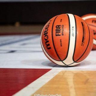 Tutto Qui - Lunedì 19 Agosto - La nuova Reale Mutua Basket Torino al lavoro