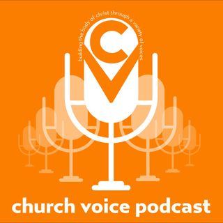 Church Voice Trailer!