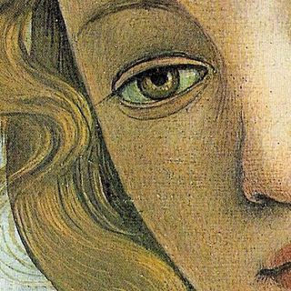Luigi Pirandello: Effetti d'un sogno interrotto