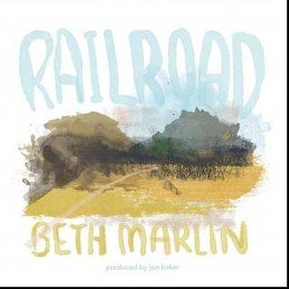 Beth Marlin Podcast