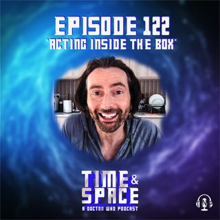 Acting Inside the Box