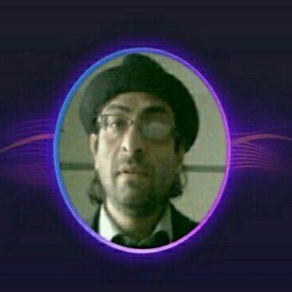 Ahmed Ibrahim Metawee