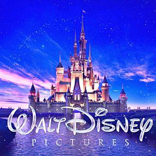 #rimini 10 fatti sulla Disney che probabilmente non sapevate