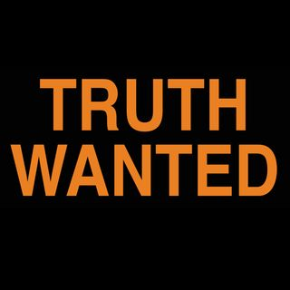 Truth Wanted 01.01 with ObjectivelyDan & Genetically Modified Skeptic