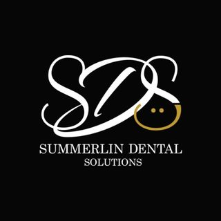 Summerlin Dental Solutions