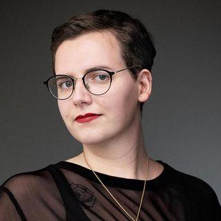 """""""Odio gli uomini"""": il manifesto del femminismo estremista e misandrico è arrivato in Italia"""
