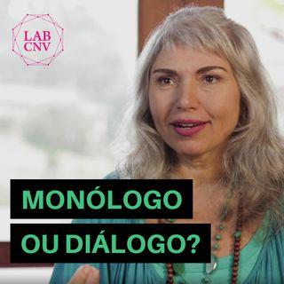 Diálogos - Fabi Maia #017