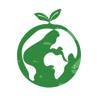 BioCast_Desequilíbrio ambiental: Quais são os fatores BIÓTICOS e ABIÓTICOS que levam ao desequilíbrio ambiental?