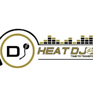 DJ PETAI REGGAE MIX SHOW!!
