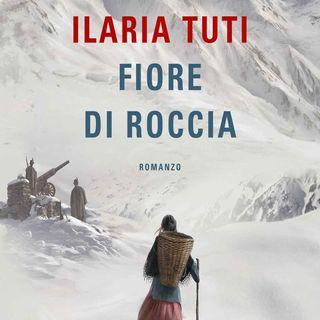 Ilaria Tuti: la storia vera delle donne friulane e del loro grande aiuto agli alpini nella Prima Guerra Mondiale