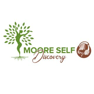 Moore Self Discovery Podcast Episode 7- Mature Resources