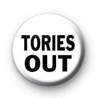 tories out ringtone