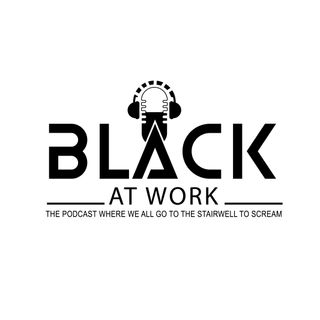Black at Work