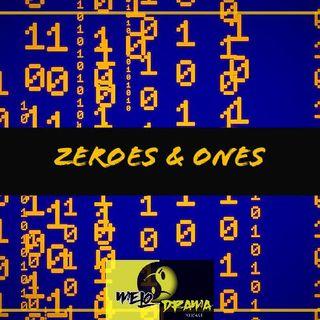 SZN2Episode 14: Zeroes & Ones