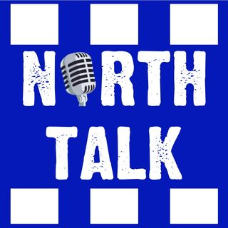 North Talk