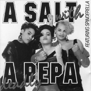 Get Up - Salt N Pepa Demand - 1:24:19, 10.14 PM