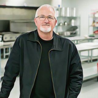 S1E3 - Using Hospitality To Make An Impact w/ Robert Egger