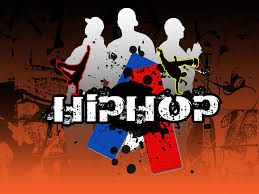 Old School Hip Hop 80's 90's and 2000's