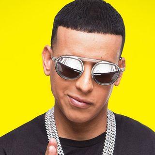 Mix novembre reggaeton