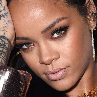 002 MIXEDisBetter - Queen Rihanna