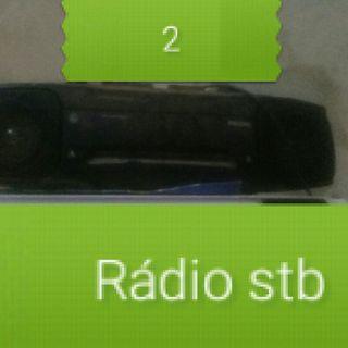Rádio stb 2