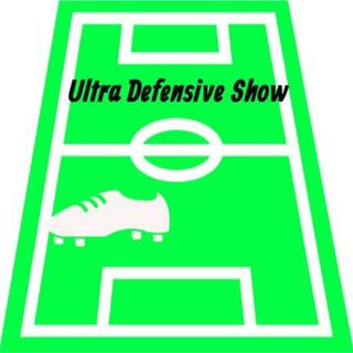 Ultra Defensive Show #3