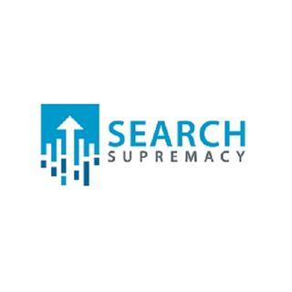Search Supremacy SEO