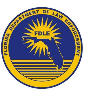 Florida Carry Sues FDLE for Violating Background Check Laws +