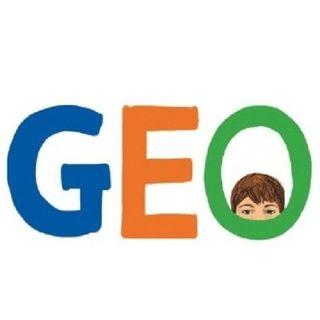 """George"", Alex Gino"