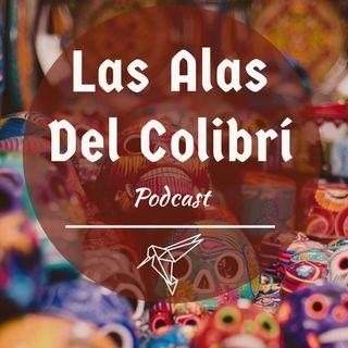 EP. 1 Conociendo a México , la cerveza artesanal y al podcast.