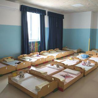 Covid-19, un caso di contagio all'asilo nido comunale Peter Pan: chiusa una sezione