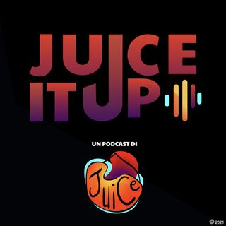 Make Bologna Great Again - Lorenzo Costa | JUICE IT UP S1E2