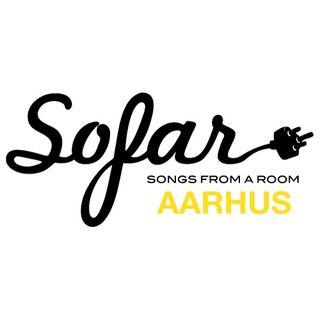 Sofar Sounds Podcast