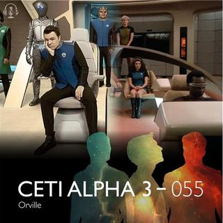 055 - The Orville