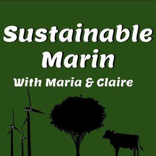 Sustainable Marin