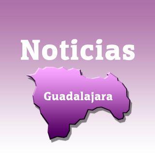 Noticias Guadalajara 05-08-2020