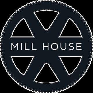 Meet the winemakers from Amalie Robert Estate at the Mill House