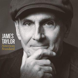 Le Pagelle del Fabiet (Sonny Landreth, James Taylor)