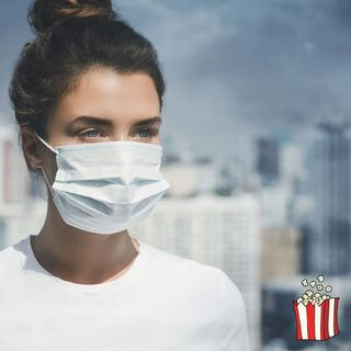 L'inquinamento costa: 5 città italiane nella top ten Ue