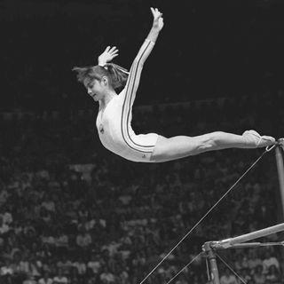 Storia delle Olimpiadi - Montreal 1976