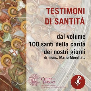 06_santi&beati_Chiara Luce Badano