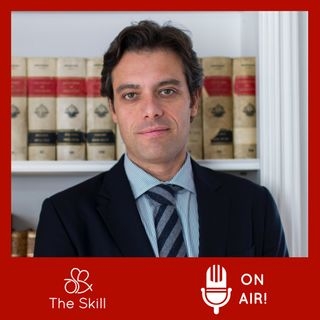 Skill On Air - Marco Bolognini