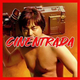 El director desnudo: Conoce al Hayao Miyazaki de la industria de cine para adultos en Japón